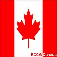 RCCG Canada