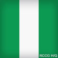 RCCG H/Q, Nigeria