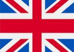 RCCG UK